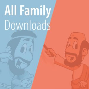 All Family Downloads